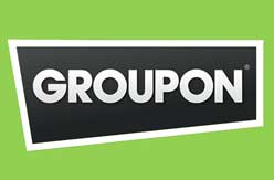 groupon for restaurants in las vegas